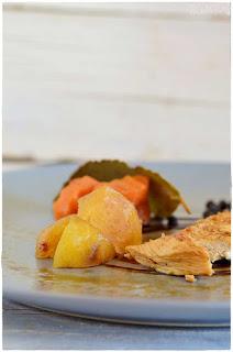 como hacer atun en escabeche en conserva aprovechar una salsa de escabeche receta conejo escabechado tacos de pollo en escabeche merluza en escabeche para conservar bonito en escabechado escabeche de pescado peruano como hacer escabeche de pollo pescado en escabeche canario escabeche de pescado en crudo escabeche de pescado frito como se escabecha la lubina como preparar carne en escabeche escabeche
