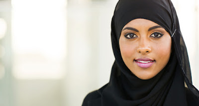 Chuches para musulmanes