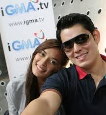 The Dating History Of Richard Gutierrez Was REVEALED! Who Belongs On The List? WATCH THIS!