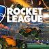 Normativa torneo Rocket League