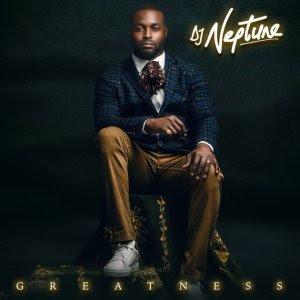 """In A Way"" LYRICS | by DJ Neptune Ft. Patoranking & Efya"
