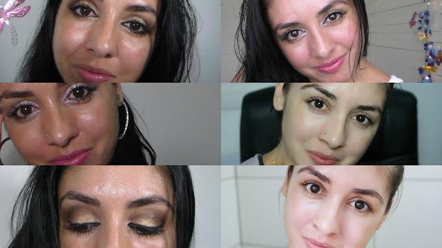 pele, poros dilatados, como tratar os poros, pele oleosa, produtos, rotinas, sabonetes, tônicos, boa alimentação