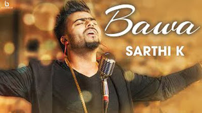 Bawa Lyrics - Sarthi k Ft Sharan Kaur | Latest Punjabi Song 2017