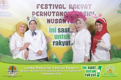 photooboth even festival