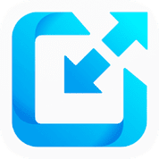 Photo & Picture Resizer Premium v1.0.169 Final Paid APK is Here!