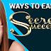 WAYS TO EARN IN SECRET2SUCCESS (S2S)