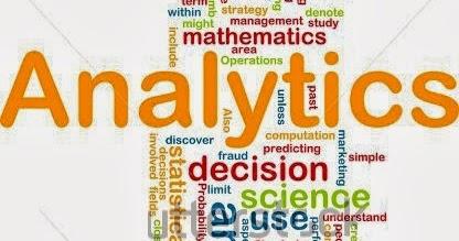 Analytics Community   Analytics Discussions   Big Data ...