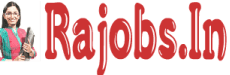 Embarkation-Headquarters-Kolkata-Ministry-Of-Defence-Jobs-Career-Vacancy-Notification