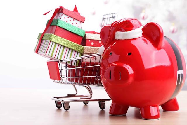 precios costos ahorrar cumpleaños fiestas infantiles