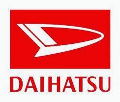 Penerimaan Karyawan Besar-besaran PT. Astra Daihatsu Motor Untuk SMK-S1 Semua Jurusan Sebagai Staf : 1. Administration 2. MT Sales Supervisor 3. Supervisor 4. Sales Executive