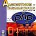 Algoritmos y Diagramas de Flujo Aplicados en PHP