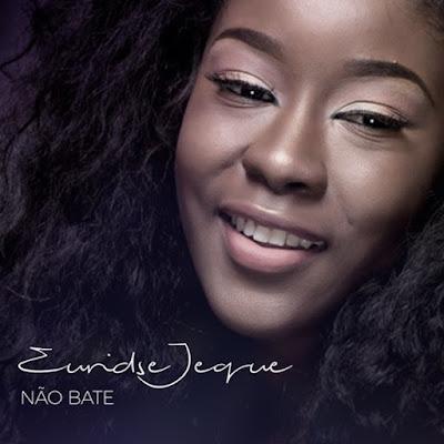 Euridse Jeque - Não Bate (2018) [Download]
