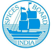 Spices Board recruitment  2017  for  various posts  apply online here