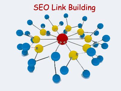 Seo Backlink