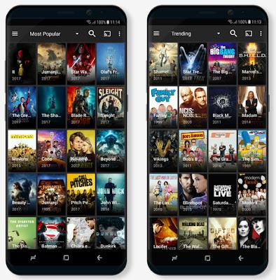 تطبيق Terrarium TV لمشاهدة وتحميل المسلسلات والافلام مترجمة, تحميل Terrarium TV لمشاهدة الأفلام والمسلسلات أونلاين مجاناً علي هاتفك, تطبيق مشاهدة وتحميل المسلسلات والافلام مترجمة, تحميل برنامج terrarium tv للاندرويد