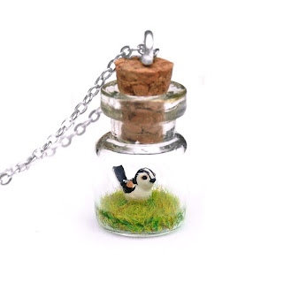 https://www.etsy.com/uk/listing/582720220/long-tailed-tit-necklace-mothers-day?ref=shop_home_active_1
