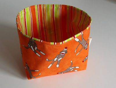https://www.etsy.com/listing/458434802/fabric-storage-bin-mini-bucket-kids-room