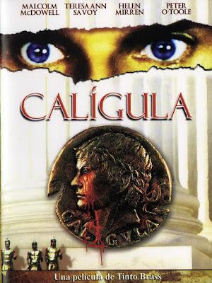 Calígula, film