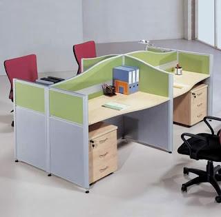 http://furniture.omasae.com/2017/10/pembuatan-mebel-custom-di-sidoarjo-dan.html
