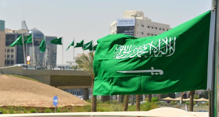 قرار عاجل و خطير الآن من السعودية جوابا على قانون جاستا
