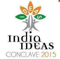 India Ideas