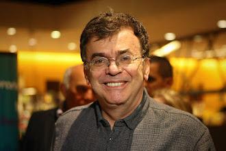 Novelas | Rede Globo solicita nova sinopse para Walcyr Carrasco