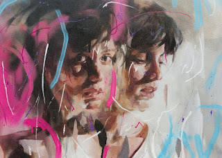 retratos-femeninos-estilos-modernos