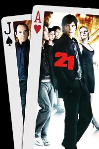 Watch 21 Online Free in HD