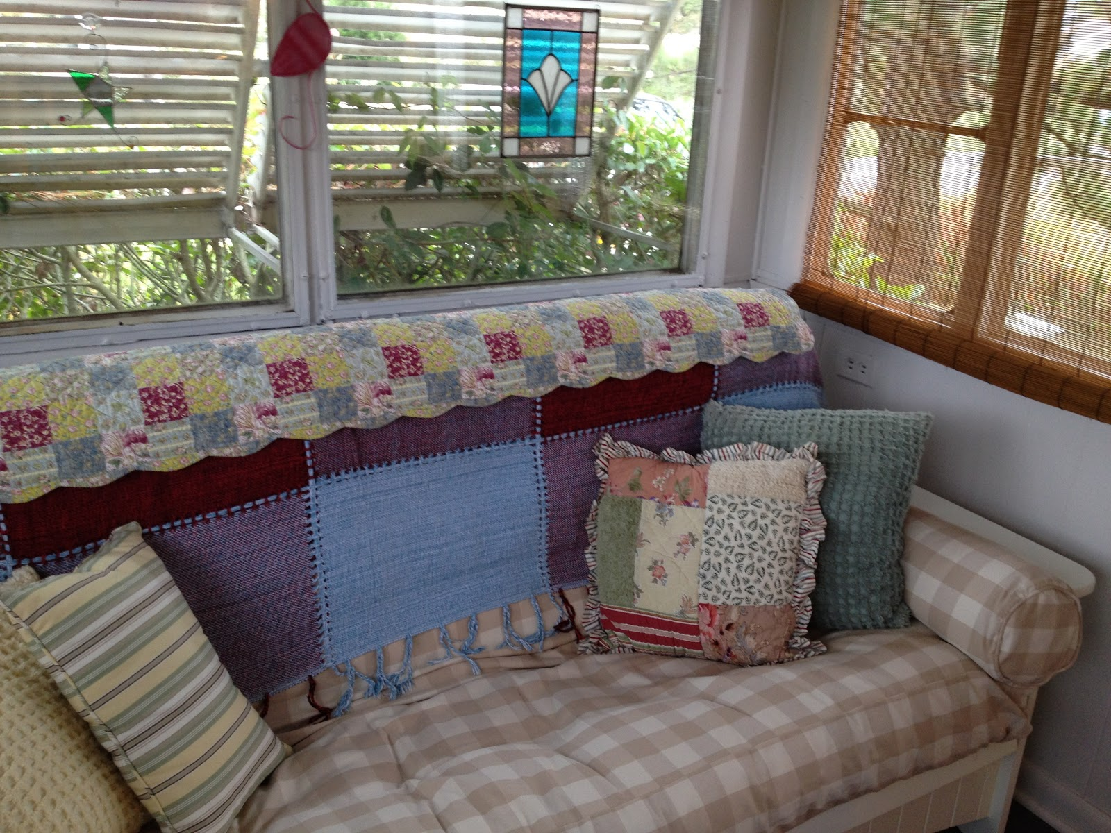 Tales From A Sears House Cottage Makeover