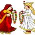 नया विवाह - मुंशी प्रेमचंद