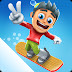Ski Safari 2 v1.2.3.0927 Hileli APK İndir Para Hilesi Android