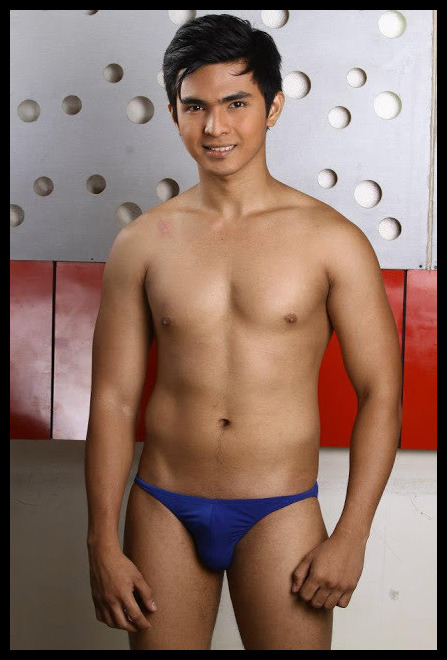 Pinoy Actor Naked-5102