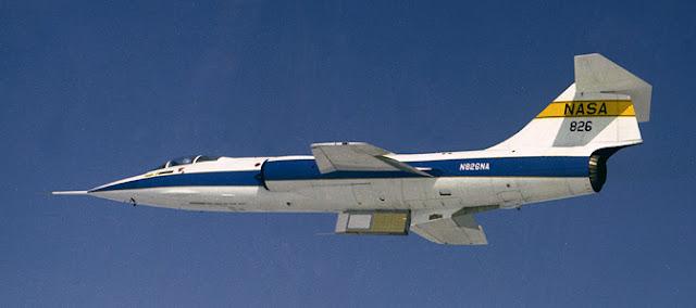 flight of space shuttle program - photo #37
