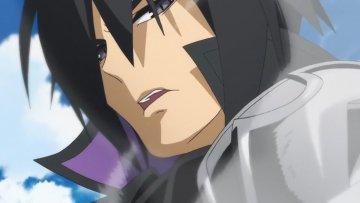 Kono Yuusha ga Ore Tueee Kuse ni Shinchou Sugiru Episode 1 Subtitle Indonesia