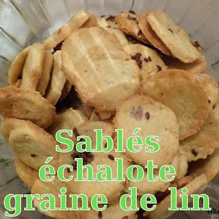 http://danslacuisinedhilary.blogspot.fr/2013/12/sables-lechalote-et-aux-graines-de-lin.html