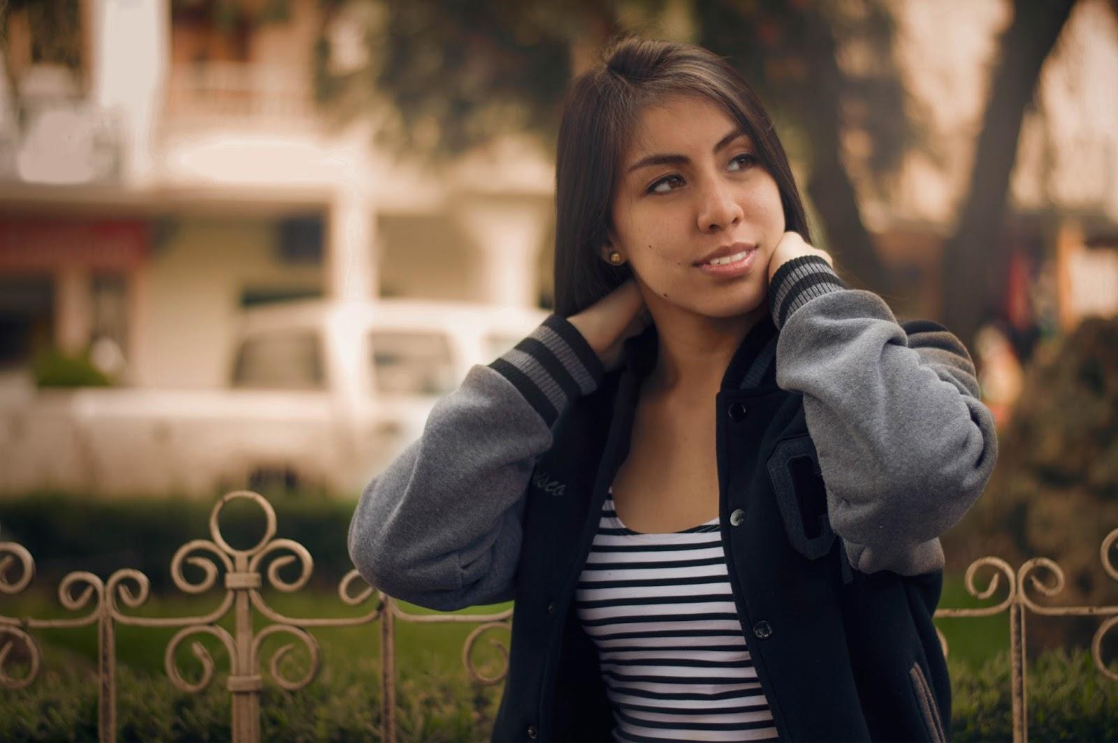 silvia-armas-just-me-ecuador-latina-fashion-blogger