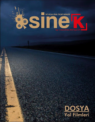 Sine K