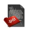 تحميل برنامج عارض وطباعة مستندات  Download Expert PDF Reader 9.0 مجانا
