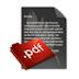 برنامج عارض وطباعة مستندات  Download Expert PDF Reader 9.0