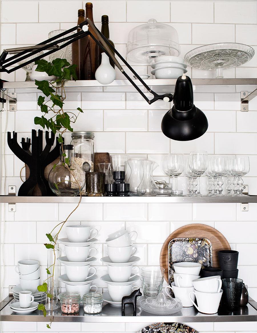 ideas for farmhouse style interior design