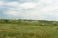 Dakota Prairie Grasslands (Credit: fs.usda.gov) Click to Enlarge.