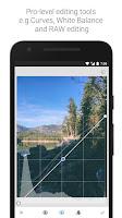 تطبيق Snapseed (3)
