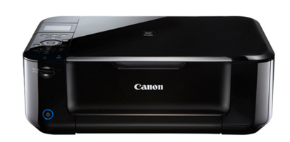 Canon PIXMA MP499 Printer XPS Drivers PC