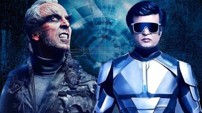 robot 2.0, robot 2.0 movie download, robot 2.0 (2018), robot 2.0 full hindi movie 2018, robot 2.0 biogarphay/story, Robot 2.0 Casting Details(Releasng Date), robot 2.0 budget,