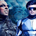 Robot 2.0 Full HD Hindi Movie Download 2018 - Rajnikant - w3survey