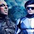 Robot 2.0 Full HD Hindi Movie Download 2018 - Rajnikant - w3survey