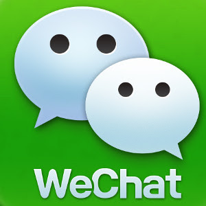 Download WeChat Latest APK