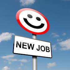 Image: Jobs