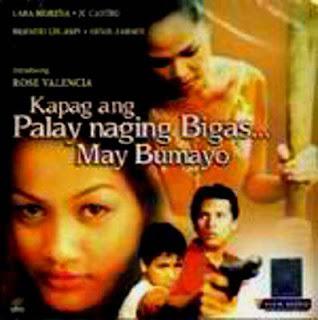 Kapag Ang Palay Naging Bigas.. May Bumayo (2002) pinoy bold movie