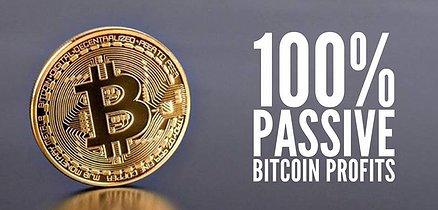 élő bitcoin market watch